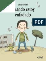 IJ00390201_9999980553.pdf