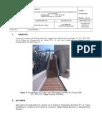 TP-PP01-P001 Procedimiento Oper. Transportador 01 571-PP1-TR1 VE01