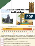 primerascivilizacionesamericanas-121016090437-phpapp01