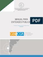 Manual_sistema_GEOCGR.pdf