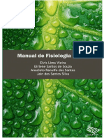 Manual de Fisiologia Vegetal.pdf
