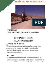 01.-Definiciones-Integración-Costos-Tiempos.ppt