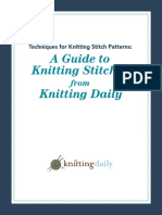 KnittingStitches.pdf
