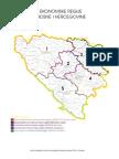 prilog_1_karte_regija_BiH.pdf