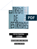 memoria_proxecto.pdf