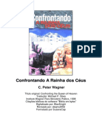 CONFRONTANDO A RAINHA DOS CÉUS.pdf