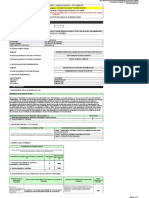 nd_FormatoSNIP04-PerfilSimplificado.xls