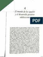 El Mundo de Los Iguales.pdf