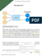 MQTT Publish_Subscriber - Protocolos para IoT - Embarcados.pdf