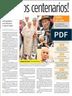 30-08-17 ¡Valiosos centenarios!