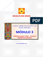 curso-reiki-andino-modulo-3-junio-2014.pdf
