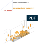 Manual Parklets Jundiai 2016-07-26