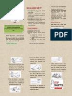 Leaflet Senam Kaki Diabetes.docx