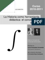 Laura Fernández Fernández