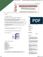 Instalación Source VTiger CRM 6 y Wamp Server
