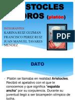 ARISTOCLES-PODROS-platón