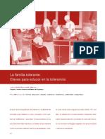LA FAMILIA Y LA TOLERANCIA.pdf