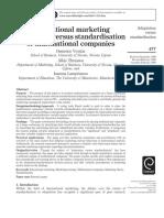 Adapt & stand.pdf