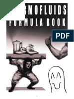 97415623-Thermofluids-Formula-Sheet.pdf