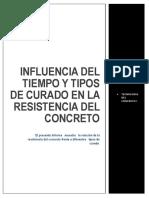 Investigacion-Formativa-de-Tecnologia-del-Concreto.docx