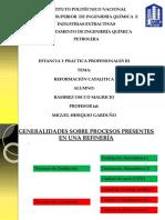 Unifining-Platforming [Autoguardado].pptx