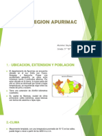 LA REGION APURIMAC.pptx
