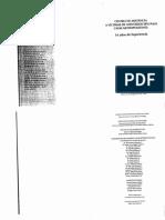 Centro de Asistencia...Capítulo II Marco Integrativo.pdf