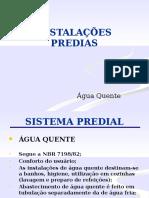 5ª_AULA_SISTEMAS_PREDIAS_-_AGUA_QUENTE.pptx