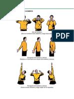ejercicios_hombros.pdf