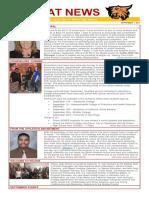 August 2017 PDF