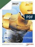 manual_helbert.pdf