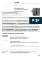 Perlesystems.es-iDS-108FPP Switch PoE Industrial