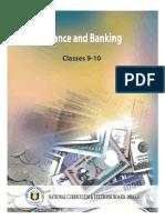 9 10 22 Finance Banking Eng