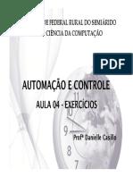 Aula 04 - Exercícios Grafcet e Projeto.pdf