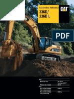 cat-336d-l.pdf