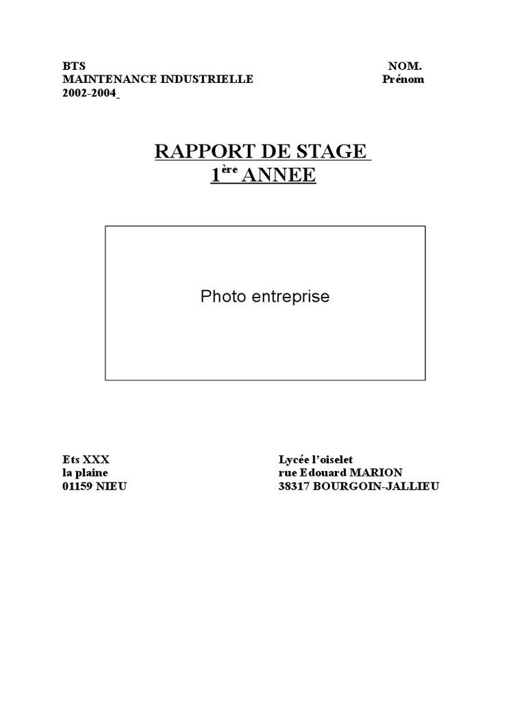 exemple_de_rapport_de_stage_de_1ere_annee (1).doc ...