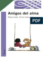 Amigos del Alma ARREGLADO.pdf
