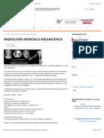 RADIOLOGÍA MÚSCULO-ESQUELÉTICA - Curso de Fisioterapia.pdf