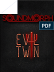 Evil Twin Manual