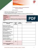 EA.Escala_de_evaluacion.docx