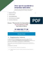 5 Documentos que te ayudarán a prevenir demandas laborales.docx