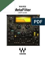 MetaFilter.pdf