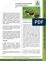 bloque multinutricionales.pdf