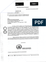 pronunciamiento-OSCE