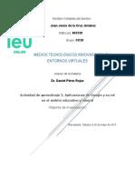 De la Cruz- Juan Jesus- Act.3 reporte.pdf