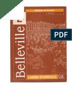 Belleville 2 - Cahier d'exercices.pdf