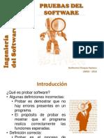 ISp09_PruebasdelSoftware
