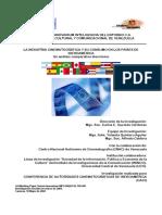 2004-caci-la_industria_cinematografica_y_su_consumo_en_iberoamerica_44055478655ddf204.pdf