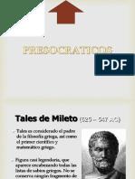 filosofia proyecto  jonathan 6 A.pptx
