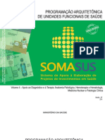 apoio-diagnostico-terapia-anatomia-somasus-vol4.pdf